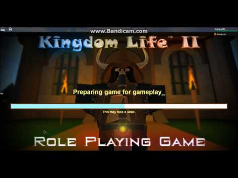Kingdom Life™ II - 'Premium' Add-on