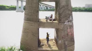 стоЖОП (100 жоп) / «Выпускной» - рэп
