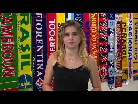 AO VIVO FLAMENGO 6 X 1 AVAÍ l 37° RODADA DO CAMPEONATO BRASILEIRO l NARRAÇÃO ORIGINAL from YouTube · Duration:  3 hours 2 minutes 33 seconds