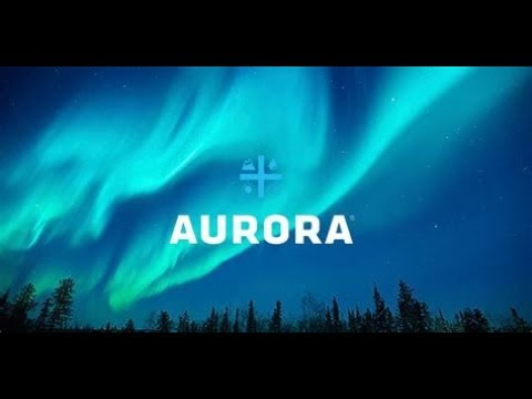 Compounds Review on ( ACB-Aurora Cannabis Q2 2019)