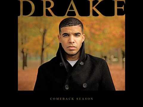 Uptown- Drake ft. Lil Wayne, Bun  B