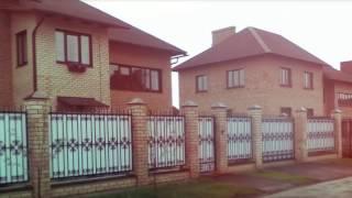 Где заказать забор в Иркутске?(http://www.irkmet.net/, 2017-02-14T04:13:34.000Z)