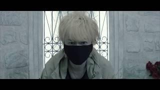 Yoshihiro Yuki - Death Feeling in The Sky MV [preview]