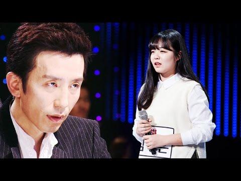 kim-young-eun---love-and-smile-김영은---그렇게-사랑하고-그렇게-웃었습니다-《kpop-star-5》k팝스타5-ep03