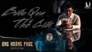 Ung Hoang Phuc ((+Buoc Qua The Gioi+))(Nhac sen remix)
