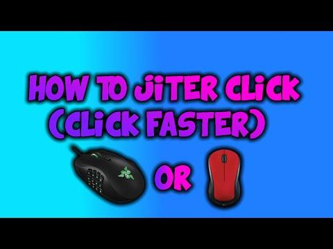 Amazoncom auto clicker mouse