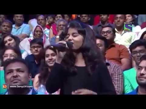 Jo bheji thi dua|Song by Maithili Thakur