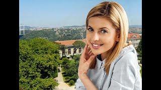 Жизнь в Турции: высшее образование в Турции для иностранцев RestProperty
