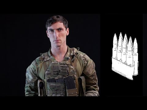 Download Plate Carrier Setup (General / Crye JPC)