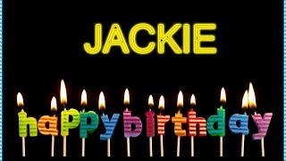 *** Happy 15th birthday Jackie !!! (April 9, 2015) ***