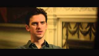 A Walk Among the Tombstones   Ultimate Trailer 2014   Liam Neeson Movie HD
