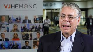 Are Masp-2 levels after allo-HSCT associated with TMA development?