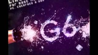 Far East Movement - Like A G6 + DOWNLOAD LINK + Lyrics