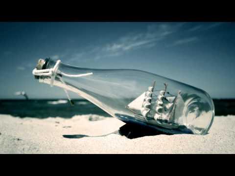 Jose Zamora vs. Damian DP feat. Paleday - Transatlantic (Andy Moor Remix) mp3