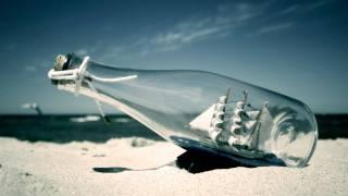 Jose Zamora vs. Damian DP feat. Paleday - Transatlantic (Andy Moor Remix)