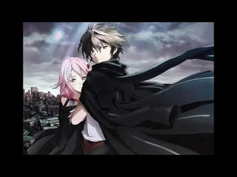 Guilty Crown - Krone (extended)