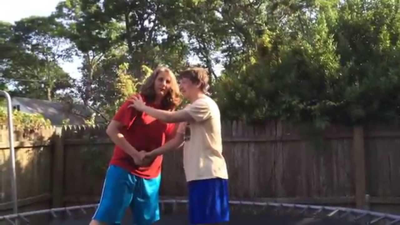 league of wrestling backyard wrestling epsiode 3 season 1 youtube