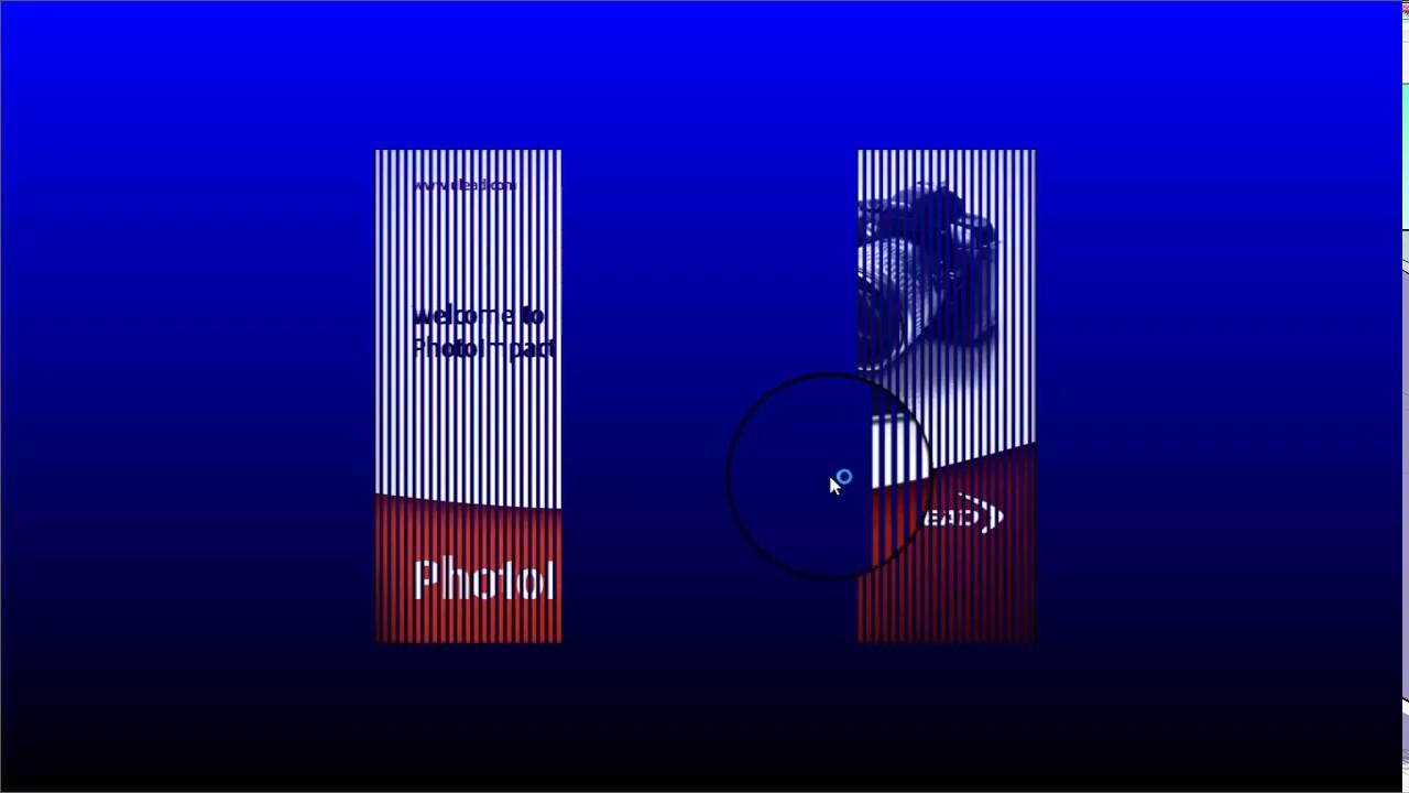 12 FRANAIS PHOTOIMPACT TÉLÉCHARGER