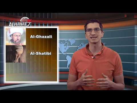 Ziele der Scharia: ein widersprüchliches Reformkonzept