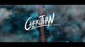 Chekuthan 😍