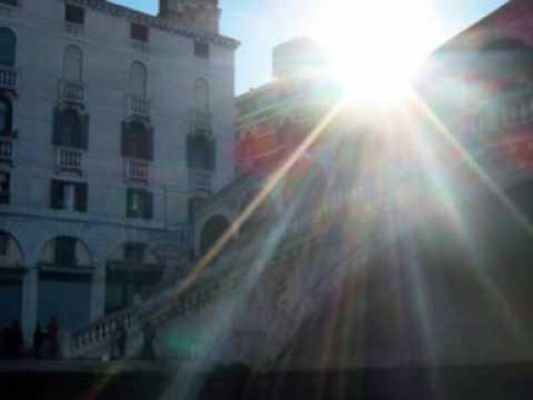 Italy Tours Venice Tours Artviva My Prestigious Original Gondola Tour Venice