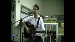 Cô hàng nước - Show 11 (22/9/2012) - Những trái tim biết hát