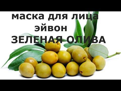 Шугаринг  Атырау
