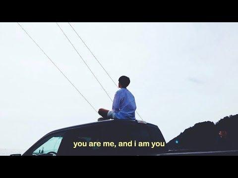my euphoria | kpop playlist