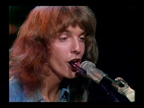 peter frampton do you feel like we do midnight special 1975 full youtube. Black Bedroom Furniture Sets. Home Design Ideas