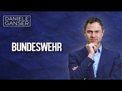 Bundeswehr (Onlinekurs «Innerer Frieden»)