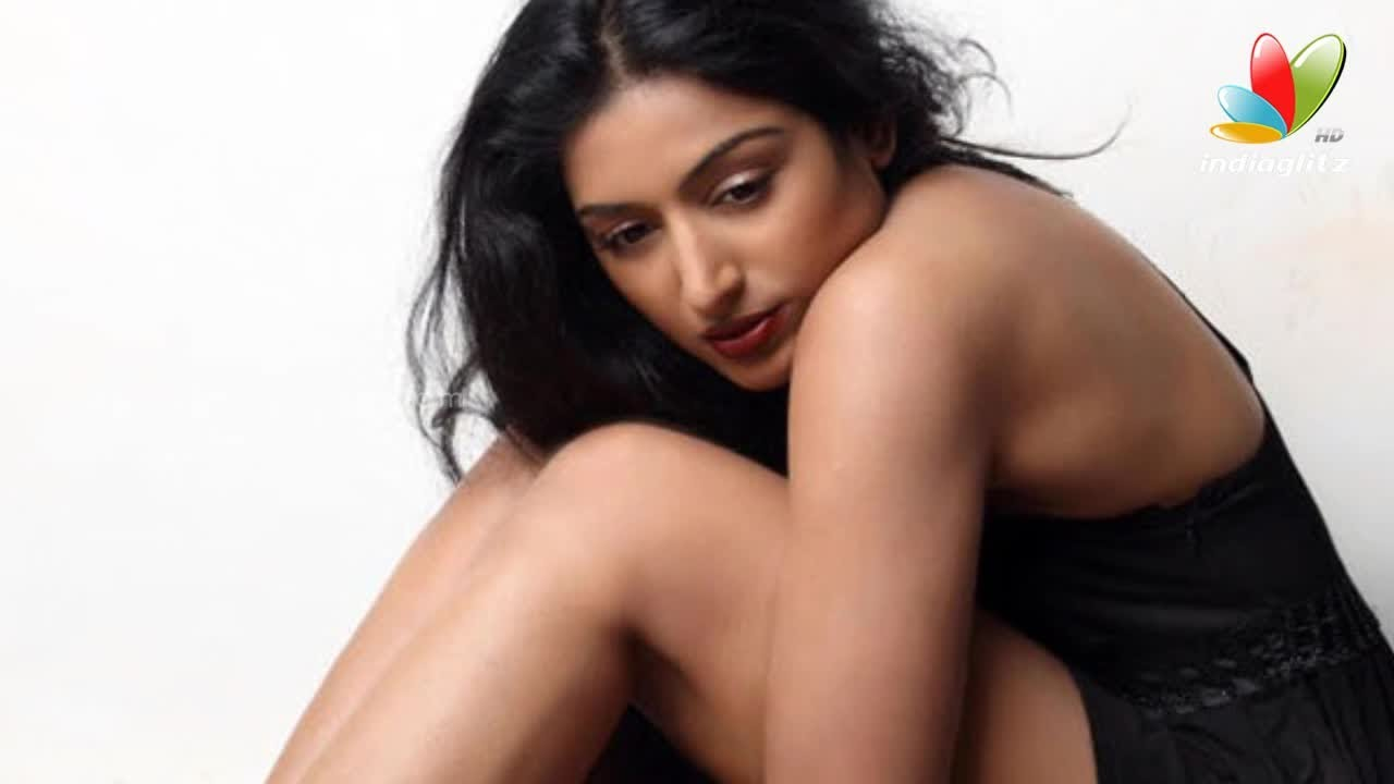 Malayalam Cinema Actress Nude