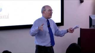 CEO Kurt Newman Townhall Meeting Presentation   Children