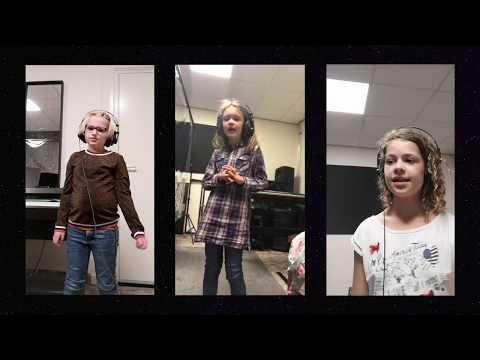 Imitador de Gianmarco canta Hoy en Concierto de Yo Soy | 3 julio del 2019 from YouTube · Duration:  2 minutes 57 seconds