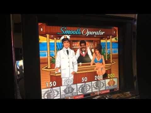 Love Boat Slot Machine Bonus - Smooth Operator Bonus