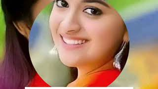 Hiral raval new song new gujrati All in one youtube