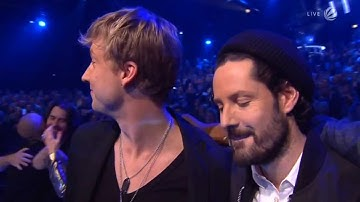 Das Finale: Die Entscheidung | The Voice of Germany 2013 | Finale