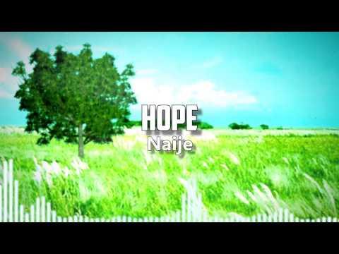 Naije - Hope [NSF, VRC6]
