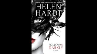 Read Me Romance Ep. 110 Follow Me Darkly by Helen Hardt