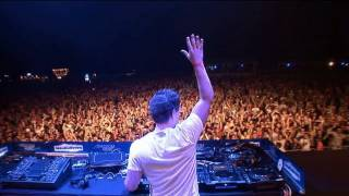 Download Fedde Le Grand vs. Sultan & Ned Shepard ft. Mitch Crown - Running (Festival Mix) MP3 song and Music Video