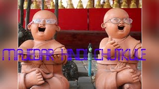 Funny Jokes Ka Khazana - Jokes in Hindi - Hindi chutkule - Funny videos - Desi comedy