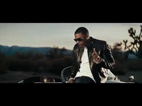 Nelly - Hey Porsche Official Music Video - YouTube