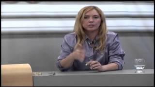 OAB TV - 13ª Subseção - PGM 76