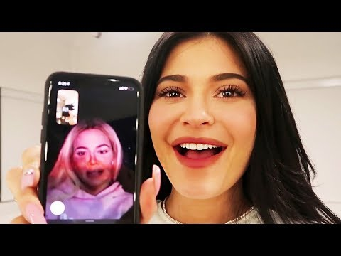 kylie-jenner-strip-club-celebration-finally-explained
