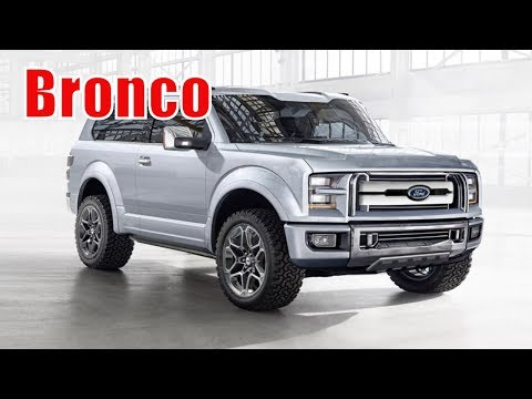 ford bronco  door |  ford bronco reveal |  ford bronco price | Cheap new cars