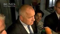 Борисов за стрелбата по Митьо Очите: Това е махленска свада