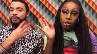 Rupaul's Drag Race - Season 9 - Episode 14 - Grand Finale - Rant & Review