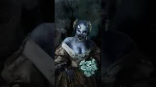 Video xxx.yg seram skali#by Retno
