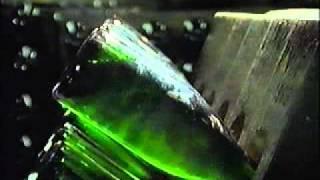 Die Sendung mit der Maus - Champagner 1987