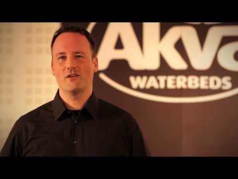 akva-waterbeds-made-ein-denmark---produktion-unserer-wasserbetten-unter-einem-dach