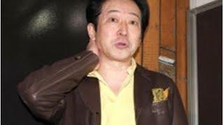 辰巳琢郎「政治は、政治に向いた方がやるべき」大阪府知事選へのオファ...